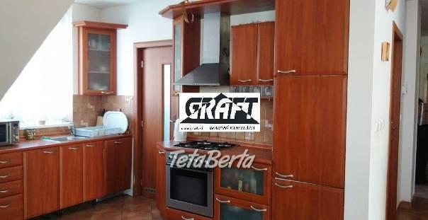 GRAFT ponúka 3-izb. byt Svätoplukova ul. - Nivy , foto 1 Reality, Byty | Tetaberta.sk - bazár, inzercia zadarmo