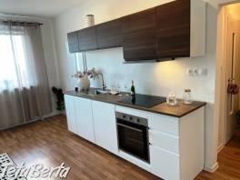 Ponúkam 1,5-izb. byt ul. P. Horova – DNV , Reality, Byty  | Tetaberta.sk - bazár, inzercia zadarmo