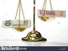 Zaujímavá ponuka pôžičiek , Obchod a služby, Financie    Tetaberta.sk - bazár, inzercia zadarmo