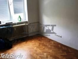 GRAFT ponúka 3-izb. byt Ul. Planet - Ružinov  , Reality, Byty    Tetaberta.sk - bazár, inzercia zadarmo