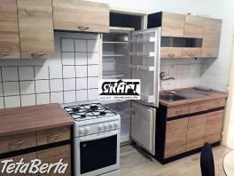 GRAFT ponúka 1-izb. byt Vajnorská ul. - N. Mesto , Reality, Byty  | Tetaberta.sk - bazár, inzercia zadarmo