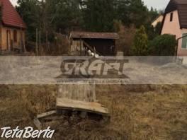 RK GRAFT ponúka ZÁHRADU Devínske Jazero - Záhorská Bystrica  , Reality, Pozemky    Tetaberta.sk - bazár, inzercia zadarmo