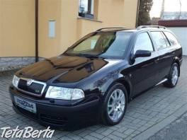 Škoda Octavia RS 1,8T * servis.kn. * TOP , Auto-moto, Automobily  | Tetaberta.sk - bazár, inzercia zadarmo