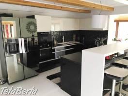 RE06028 Dom / Rodinný dom (Predaj) , Reality, Domy  | Tetaberta.sk - bazár, inzercia zadarmo