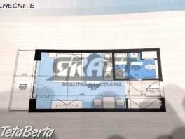 GRAFT ponúka 1-gars. ul. Zuzany Chalupkovej - Petržalka  , Reality, Byty  | Tetaberta.sk - bazár, inzercia zadarmo