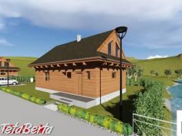Predáme stavebné pozemky, Terchová, R2 SK. , Reality, Pozemky  | Tetaberta.sk - bazár, inzercia zadarmo