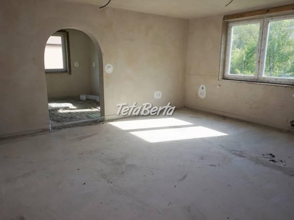 RE0102947 Dom / Rodinný dom (Predaj), foto 1 Reality, Domy | Tetaberta.sk - bazár, inzercia zadarmo