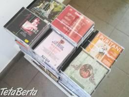 Amico , Hobby, voľný čas, Film, hudba a knihy  | Tetaberta.sk - bazár, inzercia zadarmo