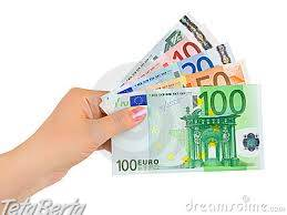 Využite veľmi vážnu ponuku , Obchod a služby, Ostatné  | Tetaberta.sk - bazár, inzercia zadarmo