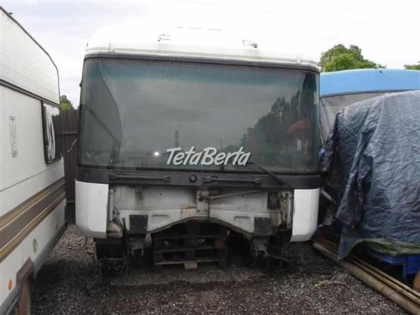 kabina, foto 1 Auto-moto | Tetaberta.sk - bazár, inzercia zadarmo