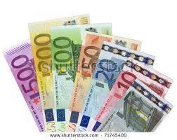 Ponuka pôžičky , foto 1 Obchod a služby, Financie | Tetaberta.sk - bazár, inzercia zadarmo