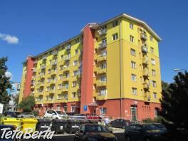 Migrareal exkluzívne predá 4 izbový byt Rača – Krasňany za 209.000,- eur , Reality, Byty    Tetaberta.sk - bazár, inzercia zadarmo