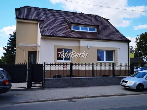 ** RK BOREAL ** Veľký rodinný dom po kvalitnej rekonštrukcii , foto 1 Reality, Domy | Tetaberta.sk - bazár, inzercia zadarmo