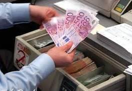 Potrebujete naliehavú pôžičku , Dom a záhrada, Stavba a rekonštrukcia domu  | Tetaberta.sk - bazár, inzercia zadarmo