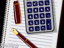 Mzdové účtovníctvo od základov , Obchod a služby, Kurzy a školenia  | Tetaberta.sk - bazár, inzercia zadarmo