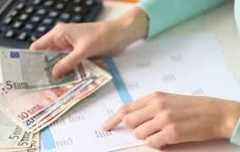 pôžička medzi spoľahlivým jednotlivcom , Obchod a služby, Financie  | Tetaberta.sk - bazár, inzercia zadarmo