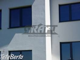 GRAFT ponúka RD – Jablonove okr. Malacky , Reality, Byty  | Tetaberta.sk - bazár, inzercia zadarmo