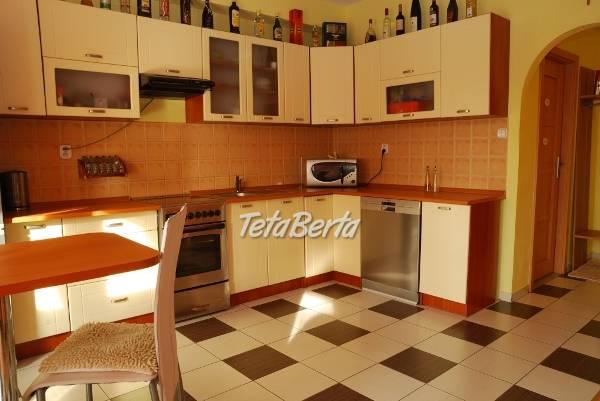 RE01021063 Byt / 3-izbový (Predaj), foto 1 Reality, Byty | Tetaberta.sk - bazár, inzercia zadarmo