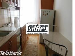 GRAFT ponúka 1-izb. byt Meteorová ul. - Ružinov  , Reality, Byty  | Tetaberta.sk - bazár, inzercia zadarmo
