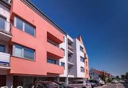 Predaj 1izbového bytu v BA II s vlastným parkovaním , Reality, Byty  | Tetaberta.sk - bazár, inzercia zadarmo