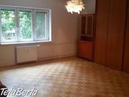 1 izbovy byt v centre BA (Racianske Myto) na prenajom. , Reality, Byty  | Tetaberta.sk - bazár, inzercia zadarmo