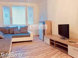 TERASA  1,5 – izbový byt, Hronská ul., KR Košice – Západ , Reality, Byty  | Tetaberta.sk - bazár, inzercia zadarmo
