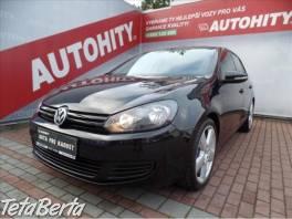 Volkswagen Golf 1,6 TDI , Auto-moto, Automobily  | Tetaberta.sk - bazár, inzercia zadarmo