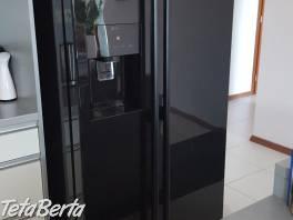 Kombinovaná chladnička LG na predaj , Elektro, Chladničky, umývačky a práčky  | Tetaberta.sk - bazár, inzercia zadarmo