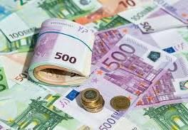 Potrebujete naliehavú pôžičku , Poľnohospodárske a stavebné stroje, Vysokozdvižné vozíky  | Tetaberta.sk - bazár, inzercia zadarmo