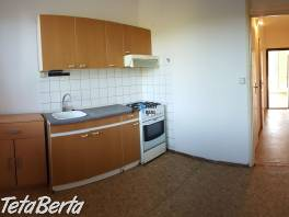 2-izbový byt v OV situovaný v novšej časti Ťahanoviec - Viedenská ul. , Reality, Byty  | Tetaberta.sk - bazár, inzercia zadarmo
