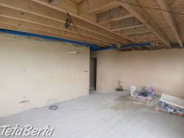 3 izbové byty v novostavbe , Reality, Byty  | Tetaberta.sk - bazár, inzercia zadarmo