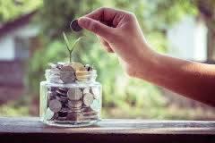 Znížim Vám splátku pri spotrebnom úvere na polovicu, foto 1 Obchod a služby, Financie | Tetaberta.sk - bazár, inzercia zadarmo