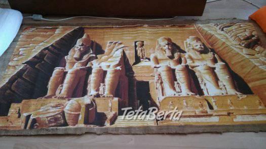 obraz z papyrusu, foto 1 Dom a záhrada, Ostatné | Tetaberta.sk - bazár, inzercia zadarmo