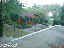 Predaj STP /900 m2/ v tichej lokalite Dúbravky , Reality, Pozemky    Tetaberta.sk - bazár, inzercia zadarmo