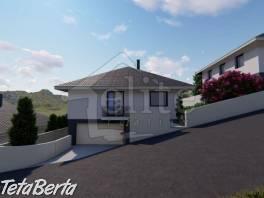 RK0602166 Dom / Rodinný dom (Predaj) , Reality, Domy  | Tetaberta.sk - bazár, inzercia zadarmo