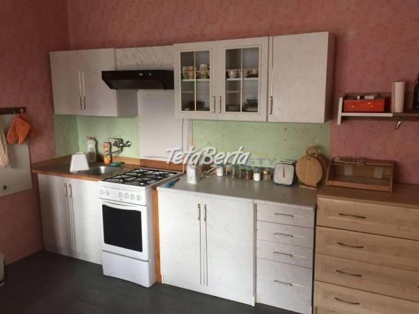 Rodinný dom v obci Rakovnica okr. Rožňava, Rakovnica ID-1340, foto 1 Reality, Domy | Tetaberta.sk - bazár, inzercia zadarmo