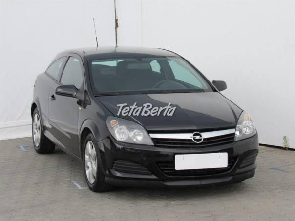 Opel Astra  1,4, foto 1 Auto-moto, Automobily   Tetaberta.sk - bazár, inzercia zadarmo