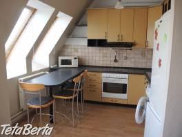 Prenájom 1-izb.bytu v Dúbravke , Reality, Byty  | Tetaberta.sk - bazár, inzercia zadarmo