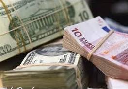 Ponúkajú pôžičky medzi jednotlivými vážny , Obchod a služby, Financie  | Tetaberta.sk - bazár, inzercia zadarmo