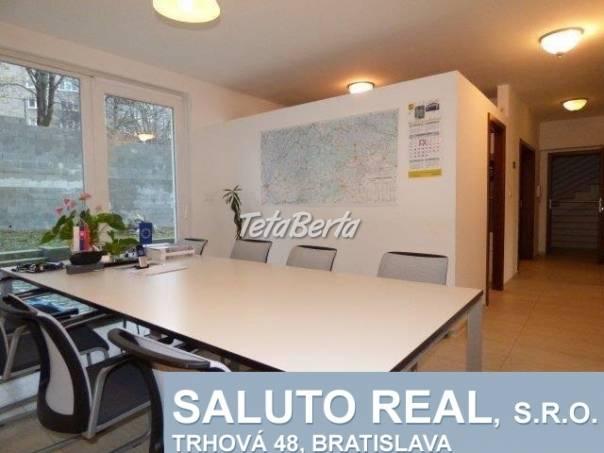 Predaj Rodinný dom Kramáre. 4 podlažia, foto 1 Reality, Domy | Tetaberta.sk - bazár, inzercia zadarmo