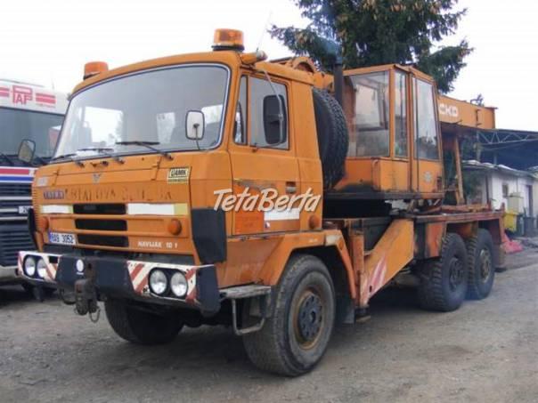 AV14, foto 1 Auto-moto, Automobily | Tetaberta.sk - bazár, inzercia zadarmo
