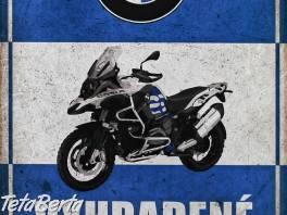 Vyhradené parkovanie - BMW , Auto-moto, Motocykle a Štvorkolky    Tetaberta.sk - bazár, inzercia zadarmo