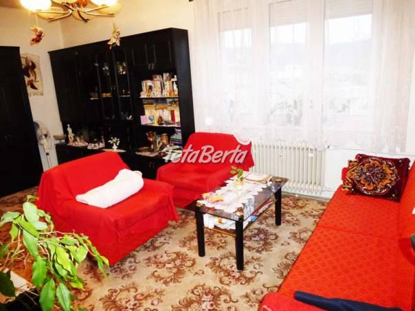 Predaj 2 izbový byt, Hagarova ulica, Rača - Krasňany, tehla, balkón , foto 1 Reality, Byty | Tetaberta.sk - bazár, inzercia zadarmo