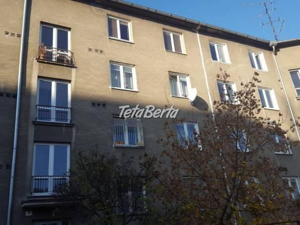 Predaj 2 izbový byt v Ružinove na Stropkovskej ul. po kompl. rekonštrukcii, foto 1 Reality, Byty | Tetaberta.sk - bazár, inzercia zadarmo