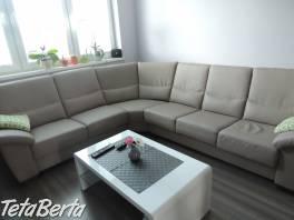 rozkladacia sedačka , Dom a záhrada, Kreslá a sedacie súpravy  | Tetaberta.sk - bazár, inzercia zadarmo