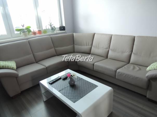 rozkladacia sedačka, foto 1 Dom a záhrada, Kreslá a sedacie súpravy | Tetaberta.sk - bazár, inzercia zadarmo