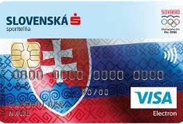 Finančná pomoc na oslavy konca roka , Obchod a služby, Financie  | Tetaberta.sk - bazár, inzercia zadarmo