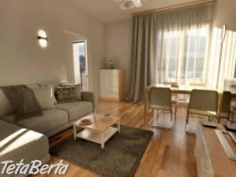 Predaj 2 - izbový byt v projekte Nové záhrady Detva, 55 m² , Reality, Byty  | Tetaberta.sk - bazár, inzercia zadarmo