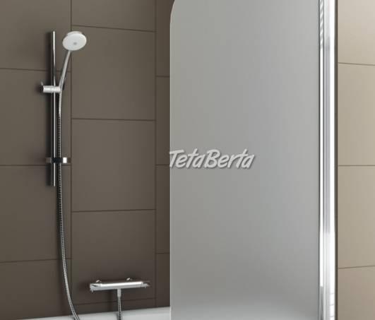 Vaňová zástena Modern 1, foto 1 Dom a záhrada, Vybavenie kúpeľní | Tetaberta.sk - bazár, inzercia zadarmo