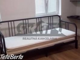GRAFT ponúka 1-gars. Novostavba Baničová ul. – Vajnory , Reality, Byty  | Tetaberta.sk - bazár, inzercia zadarmo